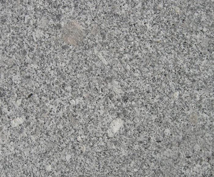 威海芝麻灰